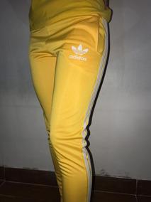 mirada detallada oficial de ventas calientes tienda de descuento Adidas Cordoba Pantalones Mujer - Pantalones, Jeans y ...