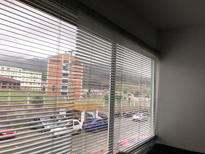 Apartamento En Venta Balcones De San Juan