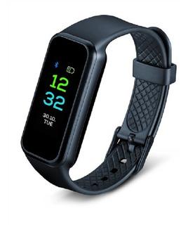 Reloj Smartwatch Sensor De Actividad Bluetooth Beurer As99