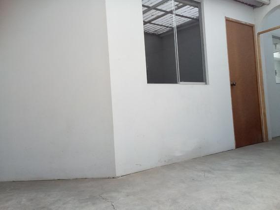 Habitación Independiente