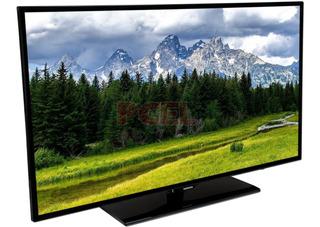 Tv Samsung 50 Pulgadas Un50eh6000f Full Hd 240hz Impecable