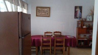 Casa En Venta Araure Portuguesa 20-19929 J&m. 04120580381