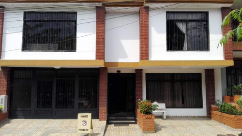 Imagen 1 de 11 de Se Vende Hermosa Casa Urb. Rincon De Ipanema Florencia, Caqueta