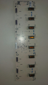 Placa Inverter Sony Kdl-32bx325 715g4477-p01-000-003s