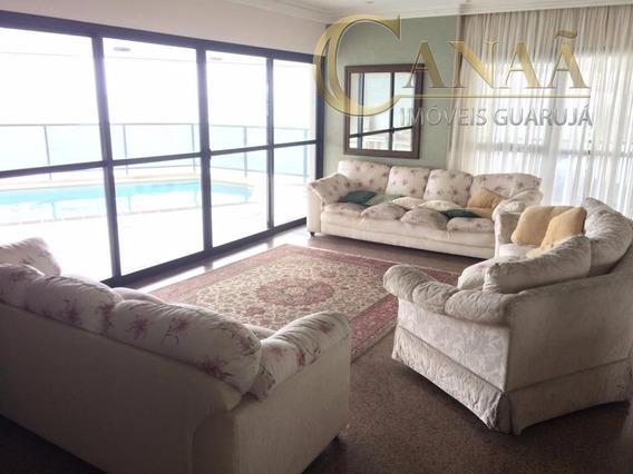 Apartamento - Ap00097 - 3492542