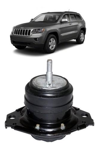 Coxim Motor Grand Cherokee 3.6 2011 2012 2013 2014 2015 2016