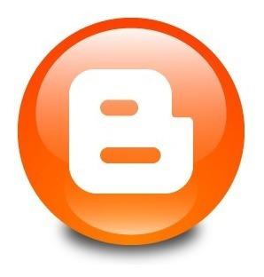 Web 2.0 Domínio Expirdo Blogger Blogspot