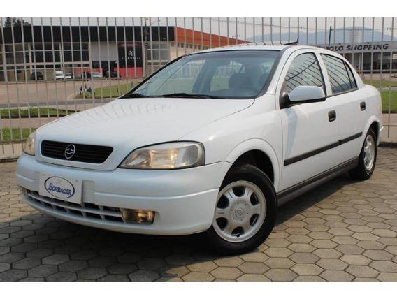 Chevrolet Astra Gls