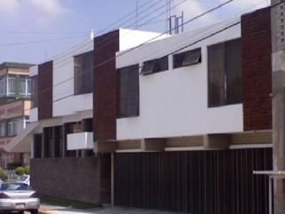 Residencia Estilo Morisco