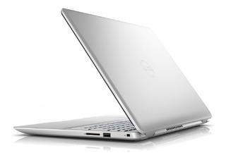 Notebook Gamer Dell I7 8gb Ssd240 Win10 15.6 Fhd Geforce 4gb