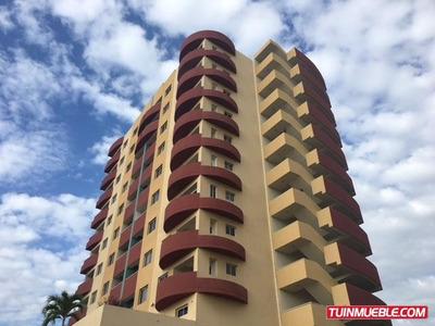 Seaview Apartamentos En Alquiler