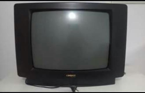 Televisor Crown 21