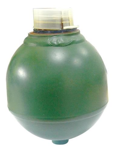 Esfera Traseira 50 Esfera Susp.citroen Xantia