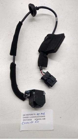 Camera Ré Jac T5/ 10302