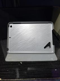 Case Logitech Ipad Mini Retina