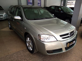Chevrolet Astra Sedan Flexpower (advantage) 2.0 8v 4p