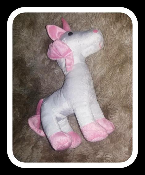Unicornio De Pelucia