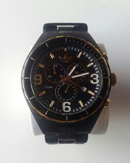 Reloj adidas Adh2928 Analógico Unisex Sumergible Cronómetro