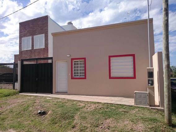Casa Y Duplex