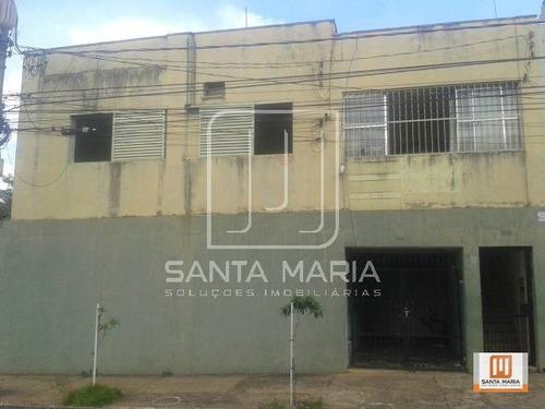 Imagem 1 de 4 de Casa (sobrado Na  Rua) 11 Dormitórios/suite, Cozinha Planejada - 36297svfll