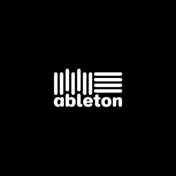 Instalação - Ableton Live 10 (win Ou Mac - 64 Suporte)