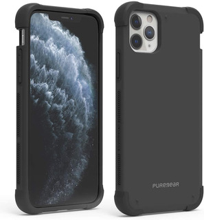 Capa Puregear | iPhone 11 Pro Max | Dualtek Extreme Shock