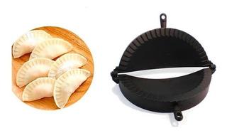1 Pz. Molde Para Empanada