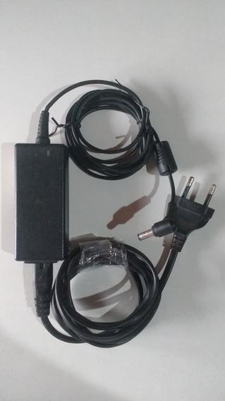 Carregador Notebook Positivo Sim+ 995m