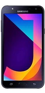 Celular Samsung J7 Neo 2019