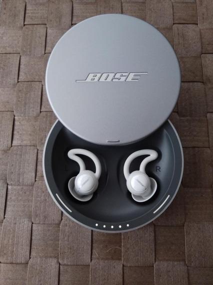 Fone De Ouvido Bose Noise-masking Sleepbuds