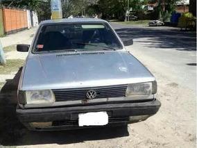 Volkswagen Saveiro 1997