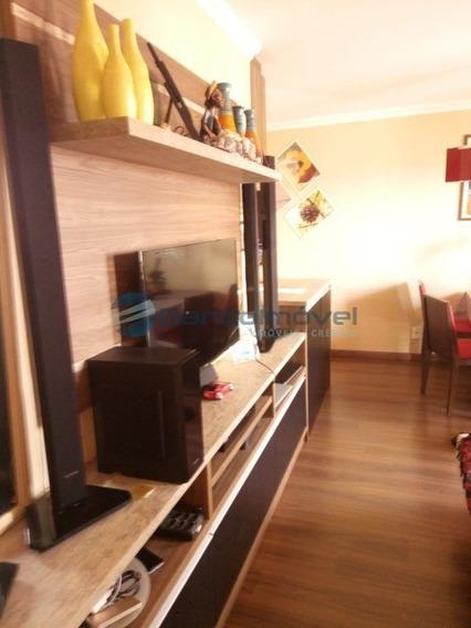 Apartamento - Ap02049 - 33554010