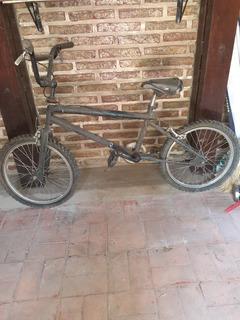 Bicicletas Rodas Usadas X 2