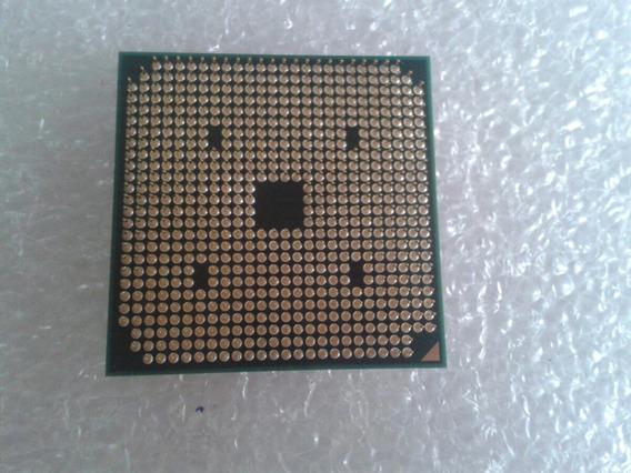 Processador Amd Turion 2