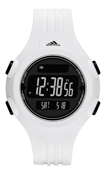 Relógio adidas - Adp3264/8bn