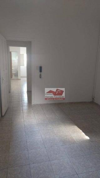 Sobrado Com 4 Dormitórios Para Alugar Por R$ 3.500/mês - Ipiranga - São Paulo/sp - So2327