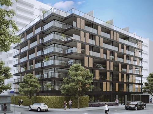 Apartamento - Ap00058 - 68822009