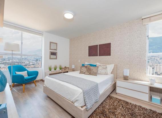 Apartamento Envigado Sector Señorial