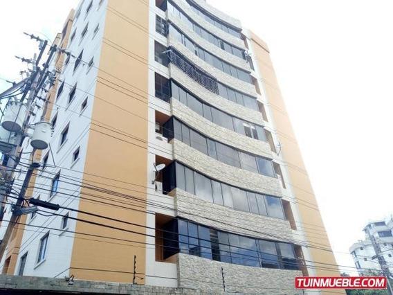 Dvm 19-15080 Se Vende Apartamento A Estrenar En La Soledad.