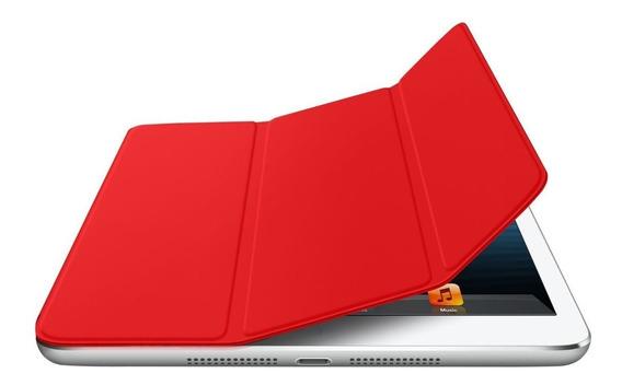 Capa Case Couro Apple iPad Pro 10.5 A1701 A1709
