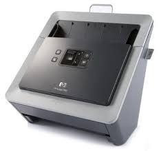 HP SCANJET 7800 DRIVERS FOR WINDOWS
