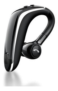 Fone Ouvido Sem Fio Bluetooth Handsfree Pro Lacrado Original