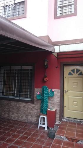 Imagen 1 de 21 de Excelente Duplex A 2 Cuadras De La Estación De Merlo