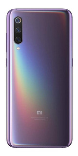 Celular Xiaomi Mi 9 Se 128gb Global Capa + Nota