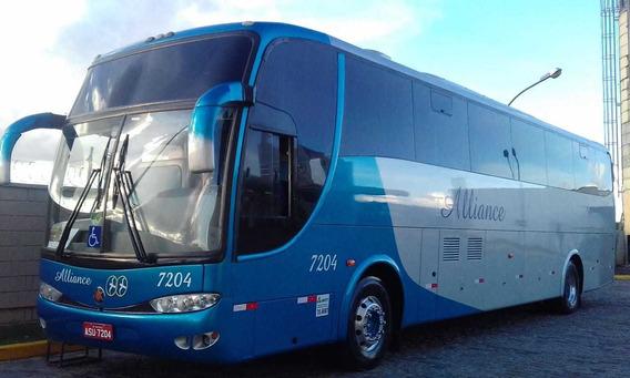 Scania Marcopolo 1200