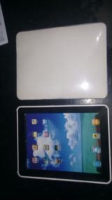 Capinha Acrílico Para iPad 1 (relíquia)