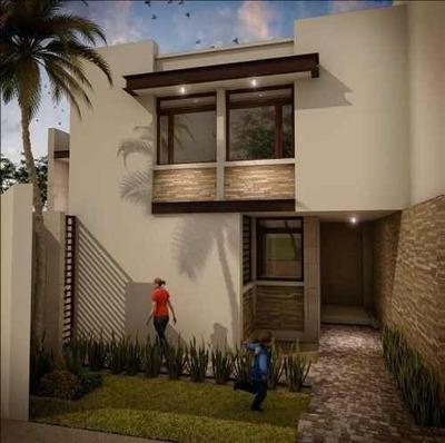 Infonavit Casas En Venta Irapuato Gto En Inmuebles En Metros Cubicos