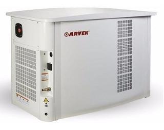 Generador Gas 18kva. Arvek Contado Imbatible !