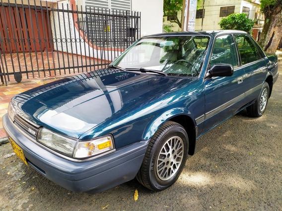 Mazda 626 Asahi L 2.0 1995