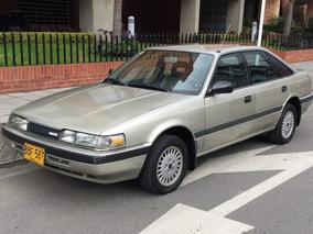 Mazda 626 Lx 12v Full